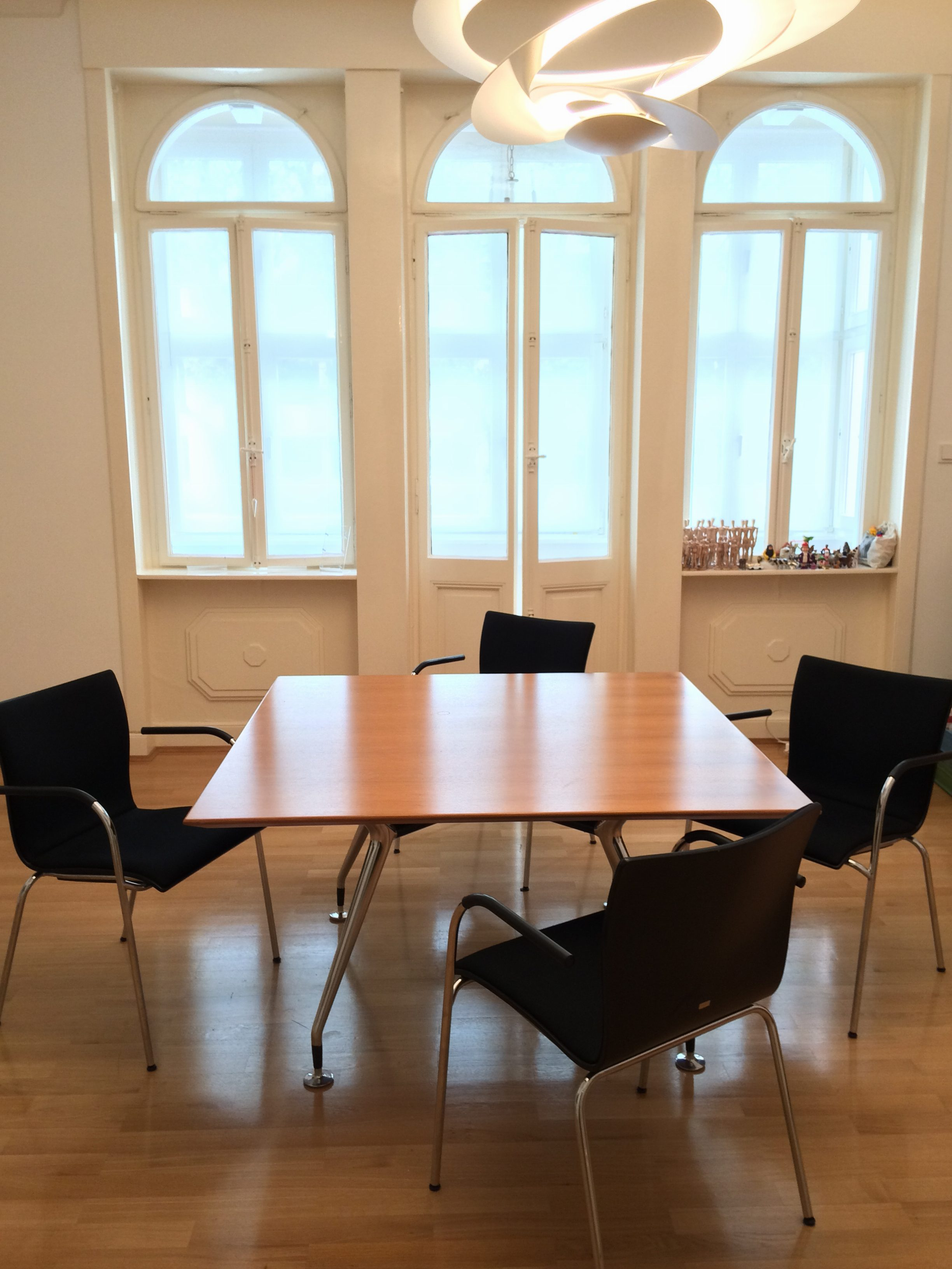 Supervision Managementberatung Coaching Berufscoaching
