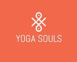 Dr. Manz und Yoga Souls Offenbach